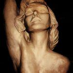 Marilyn-Clay